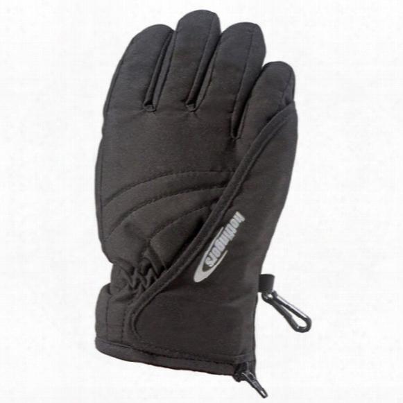Sluff Glove - Kids