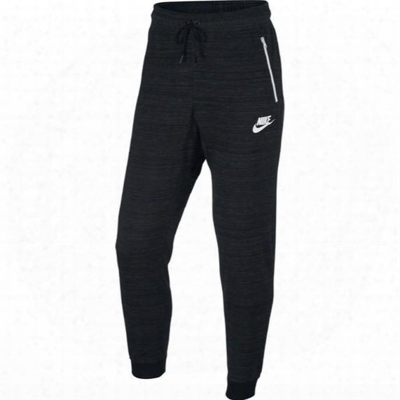 Sportswear Advance 15 - Mens