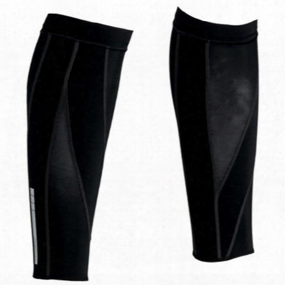 Stabilyx Calf Sleeves