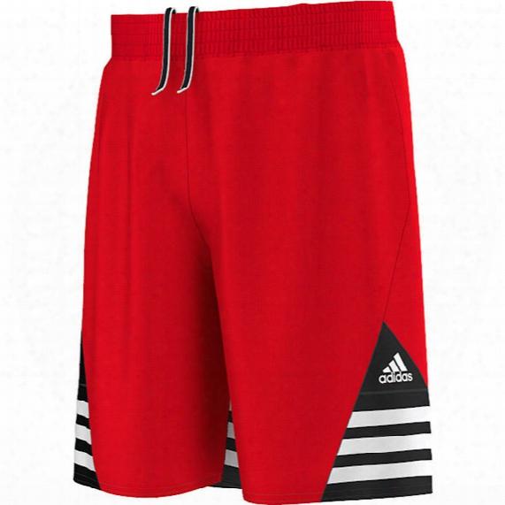 Superstar 2.0 Shorts- Mens