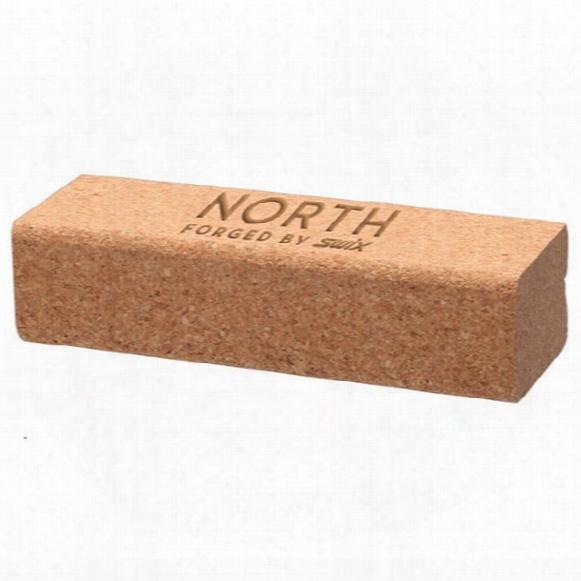 Swix Natural Polishing Cork