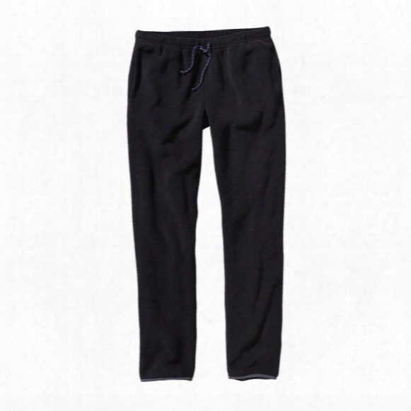 Synchilla Snap-t Pant - Mens