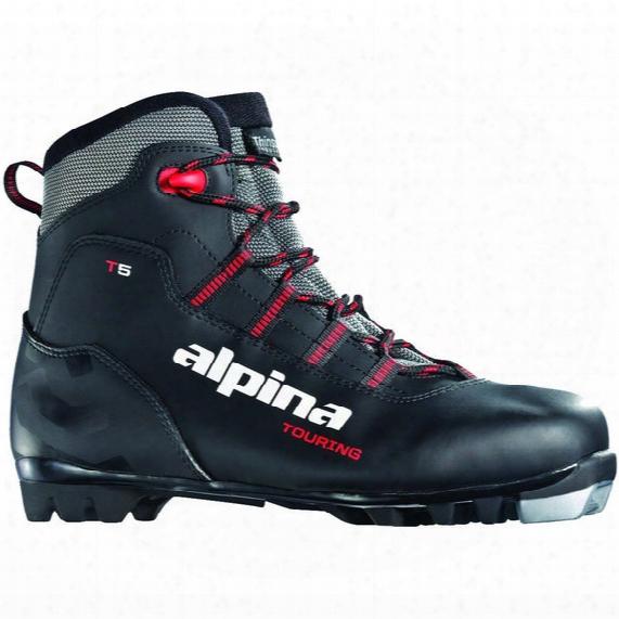 T5 Ski Boot
