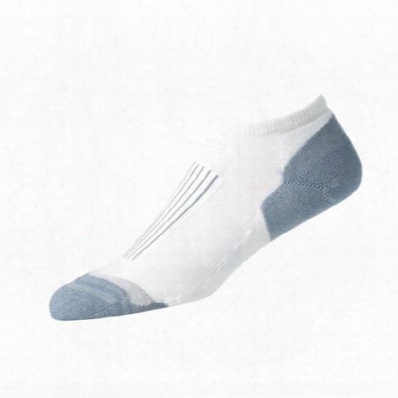 Techsoftour Sport Sock - Womens
