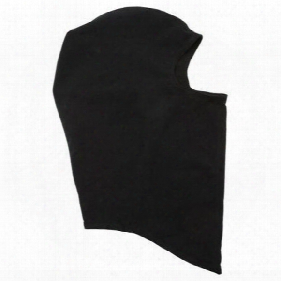 Thermax Headliner - Mens