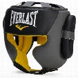 C3 PROFESSIONAL SPARRING HEADGEAR