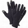 CONNECT ACTIVE GLOVE - MENS