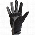 Cyclone Gel Glove - Womens