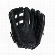 HEART OF THE HIDE LTD. ED. 12.25 INCH INFIELD CUSTOM GLOVE