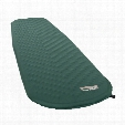 TRAIL LITE SELF-INFLATING CAMP MATTRESS - REGULAR