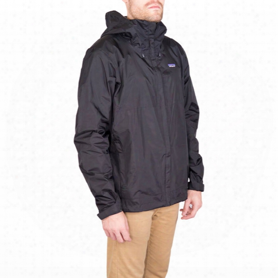 Torrentshell Jacket- Mens