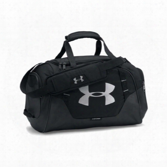 Undeniable 3.0 Duffle Bag - Extra Small
