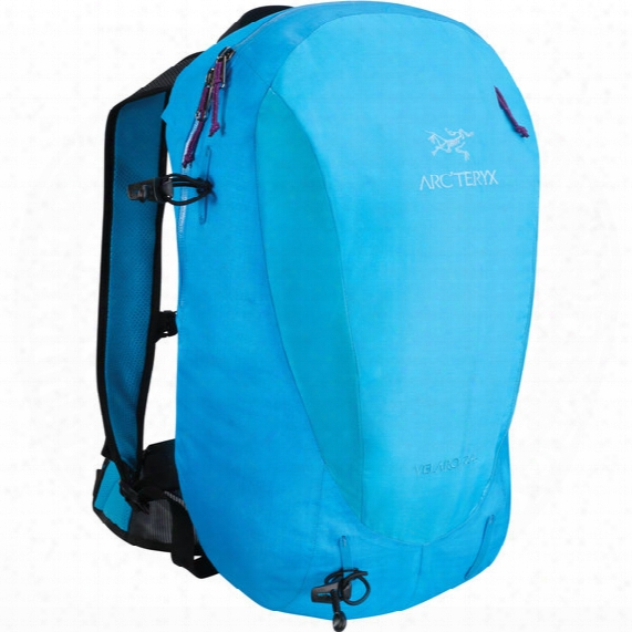 Velaro 24 Backpack - Womens