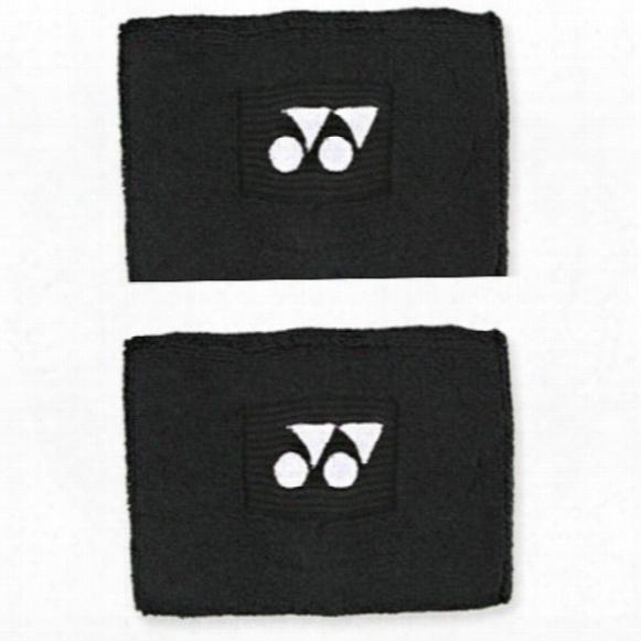 Wristband Set