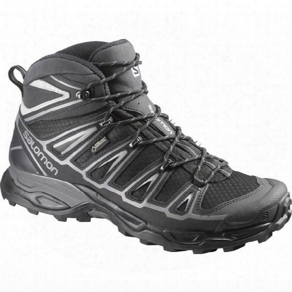 X Ultra Mid 2 Gtx Hiking Shoe - Mens