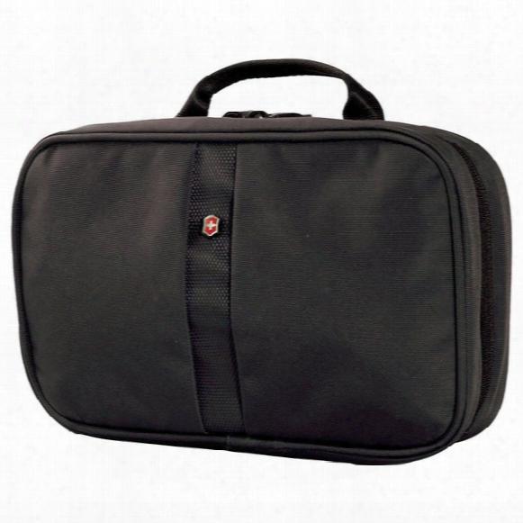 Zip Around Travel Kit