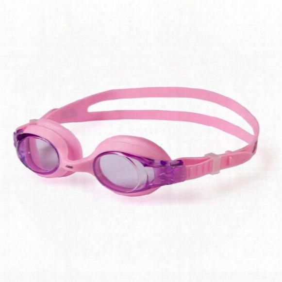 Zoggles Swim Goggles