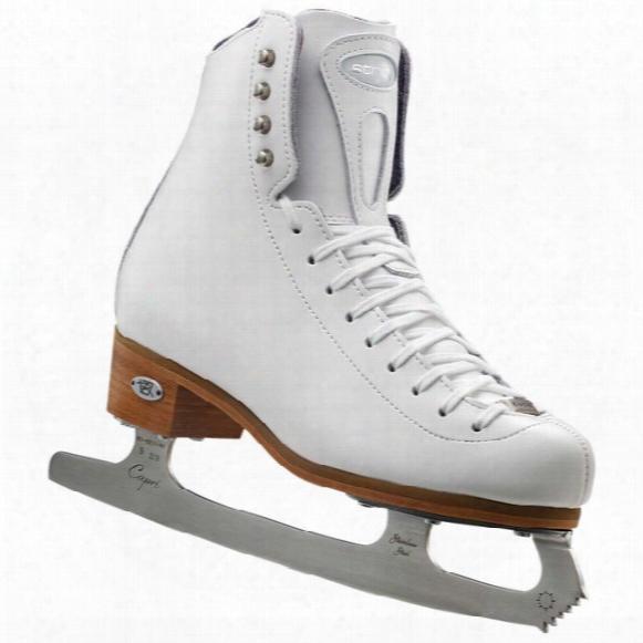 223 Stride Ice Skate - Womens