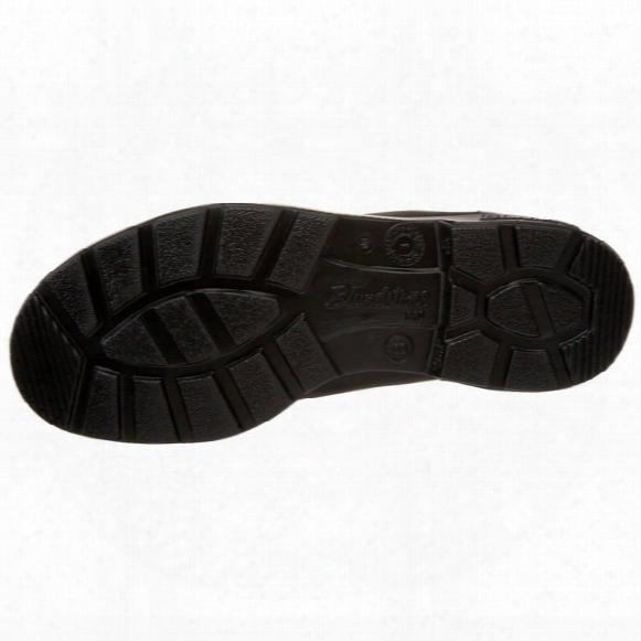 510 Casual Boot - Mens