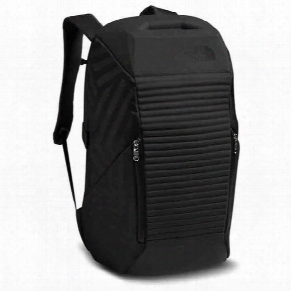Access 22l Pack - Womens