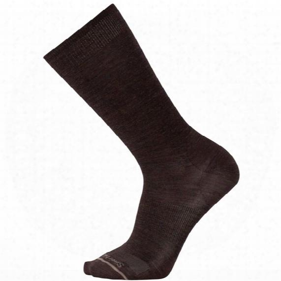 Anchor Line Socks � Mens