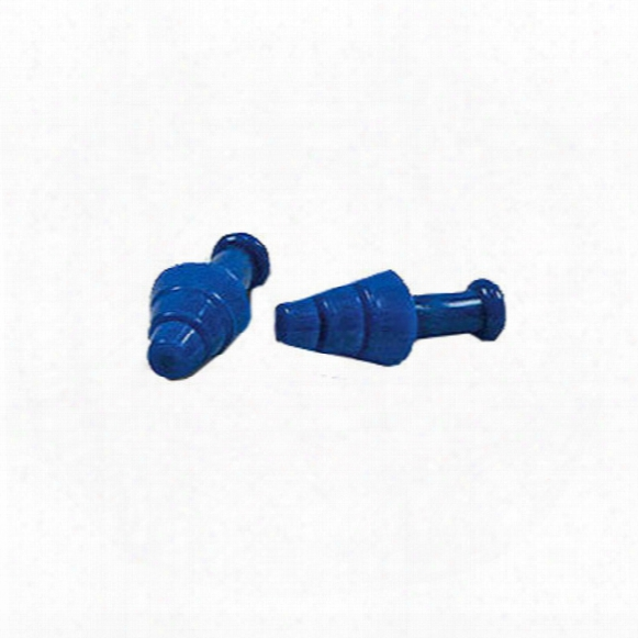 Aquasphere Ear Plugs