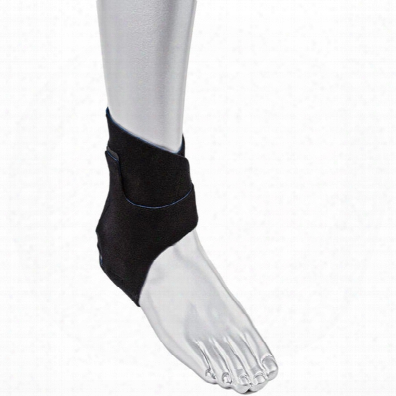 At1 Ankle Support