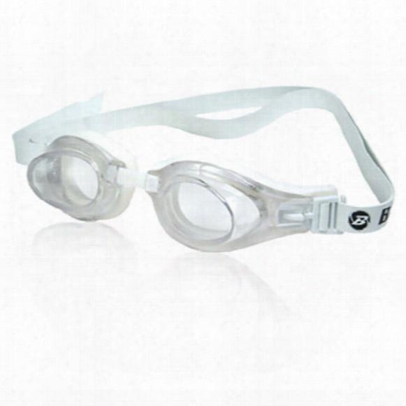 B 300 Goggle Af