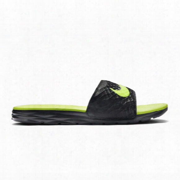 Benassi Solarsoft - Mens