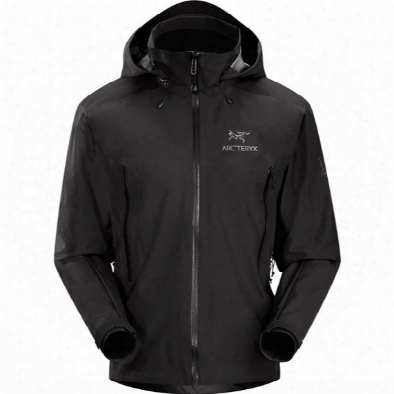 Beta Ar Jacket - Mens