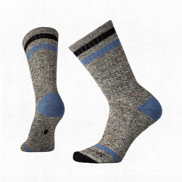 Birkie Crew Socks - Womens