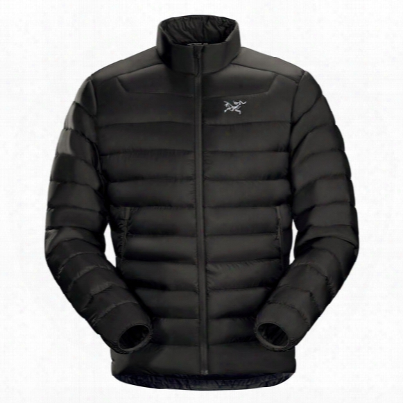 Cerium Lt Jacket � Mens