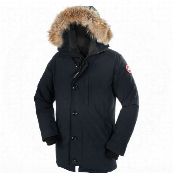 Chateau Parka - Mens