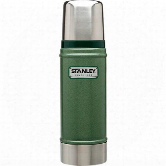 Classic Vacuum Bottle 16oz