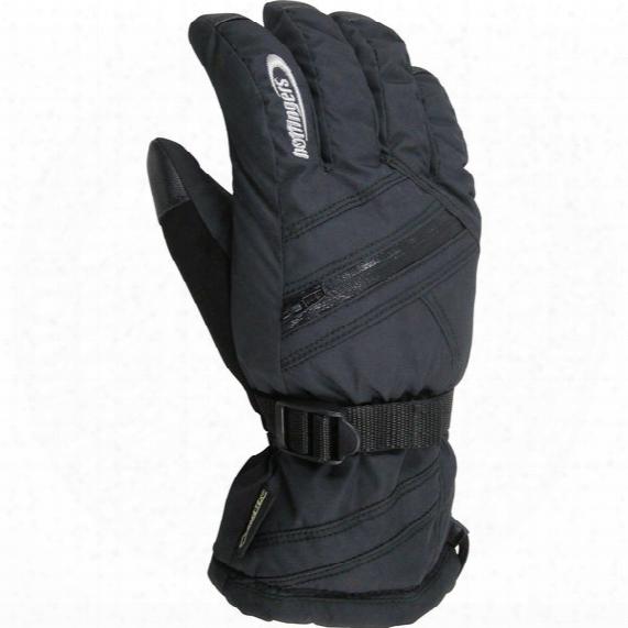 Clipper Gt Glove - Youth