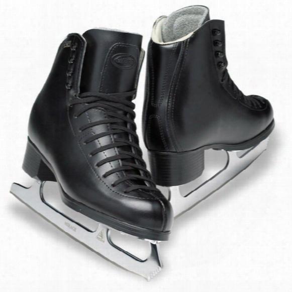 Concept Ice Skate - Mens