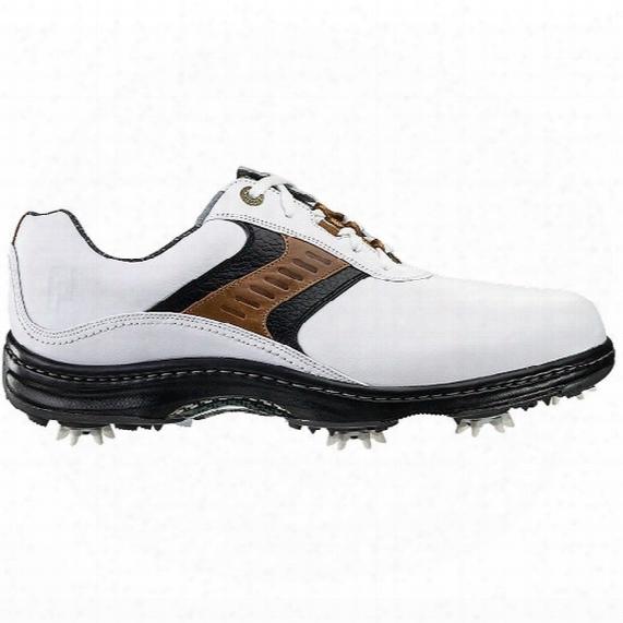 Contour Series Golf Shoes - Mens