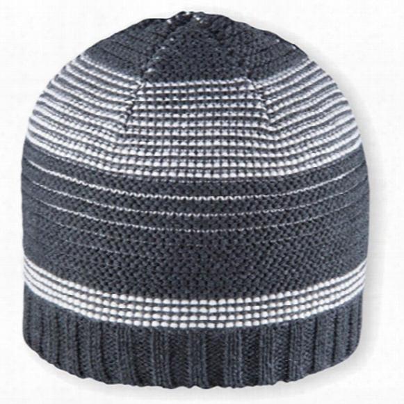 Cooper Hat- Mens