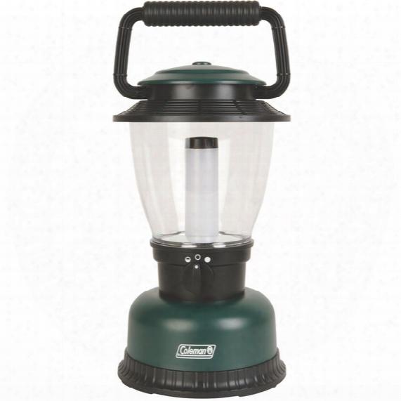 Cpx 6 Rugged Xl Lantern