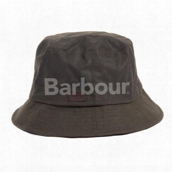 Devon Sports Hat