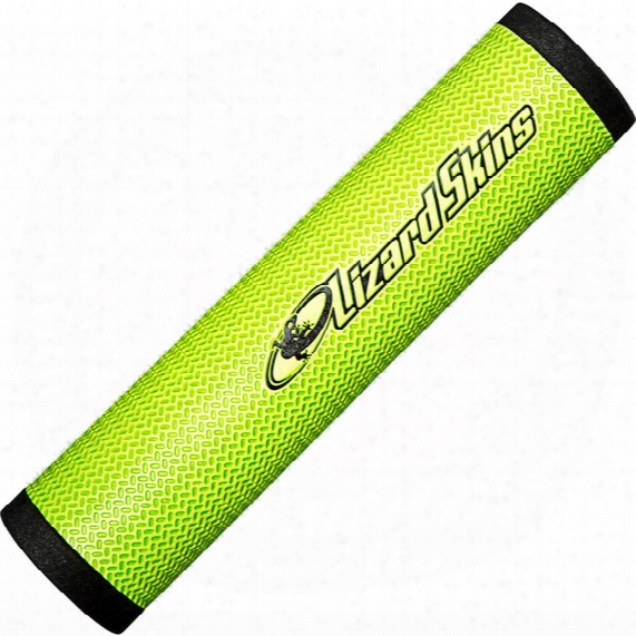 Dsp Grips 30.3mm - Green