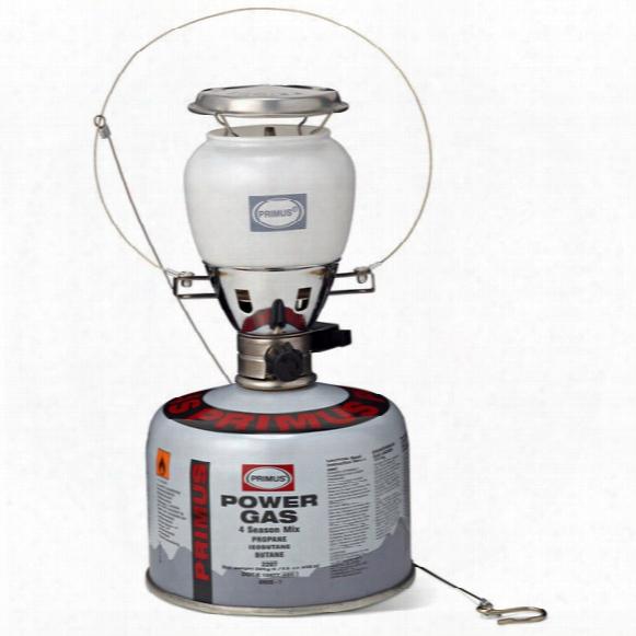 Easy Light Lantern Basecamp