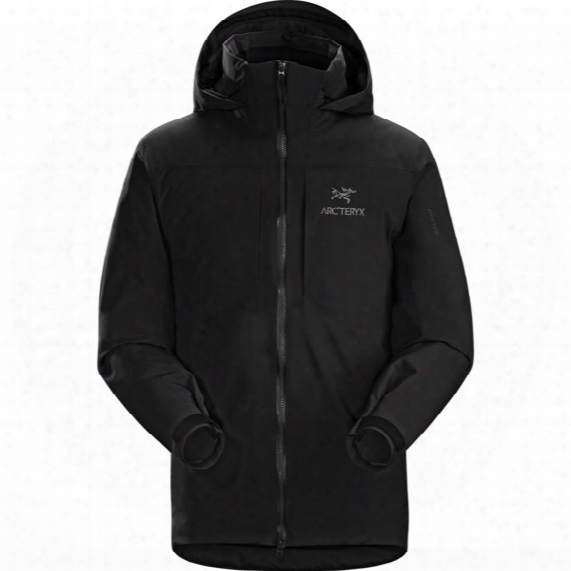 Fission Sv Jacket � Mens