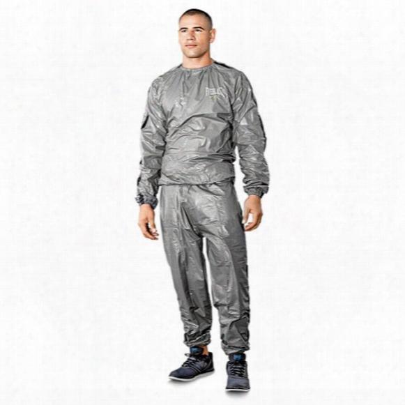 Fit Sauna Suit