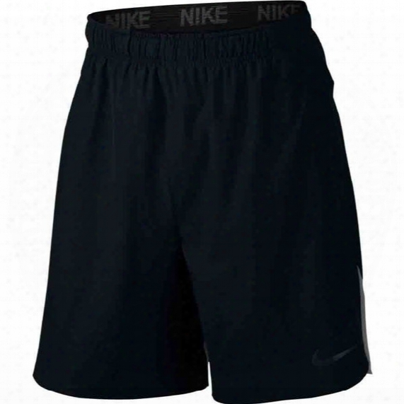 Flex Training Short - Mens