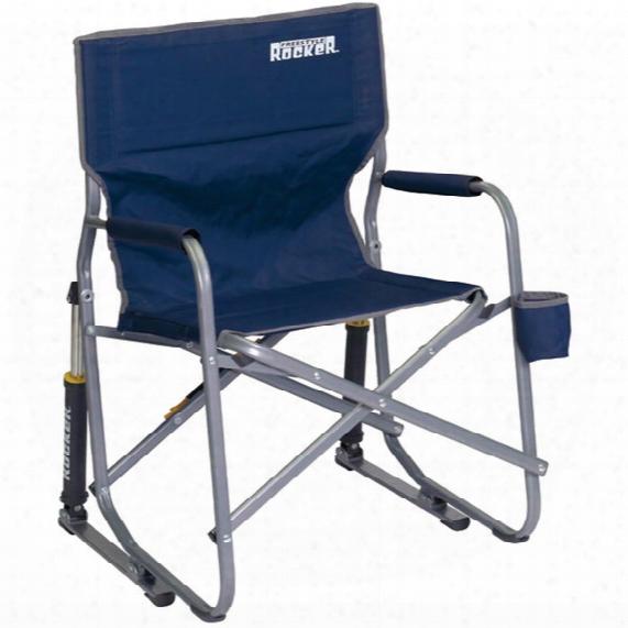 Freestyle Rocker Rocking Chair