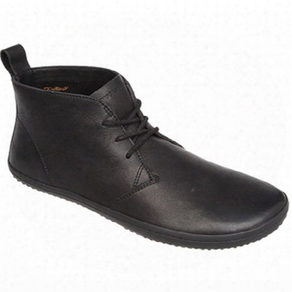 Gobi Ii Shoe - Mens