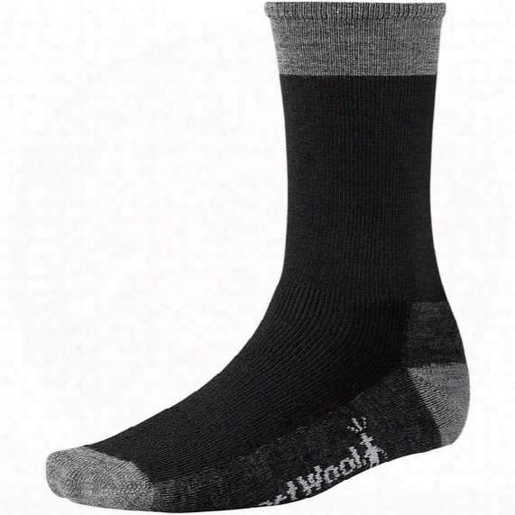 Hiker Street Socks - Mens