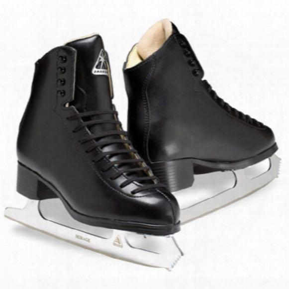 Jackson Skate Marquis Figure Skate - Mens