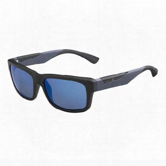Jude Polarized Sunglasses � Gb-10 Lens